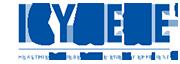 カナダ製の気密・断熱システム「アイシネン」